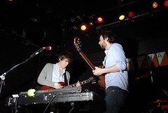 Sam Champion-bowery 2:15-066.JPG (Two of Two) Tags: boweryballroom samchampion andrewbicknellphotography