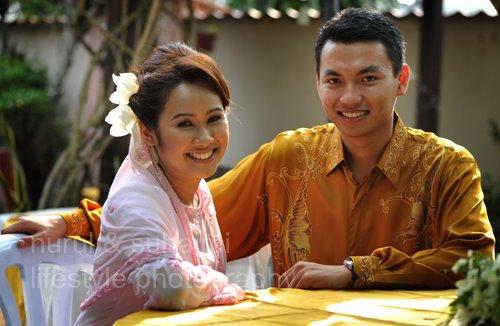 Saiful_Bahari_4