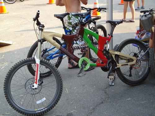 Ugliest bikes born 2672307642_8f0715a217