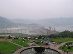 China-1124