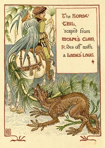 04- A Floral Fantasy 4 -1899