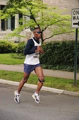 Fullimage_007 (thlg2jr) Tags: running gouard thomasgouard