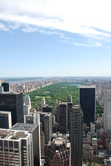 DSC_0297 (Robnaldo) Tags: newyork centralpark manhattan solow solowbuilding