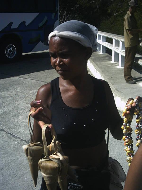 Cuba: fotos del acontecer diario 2704550588_fb20e00c43_o