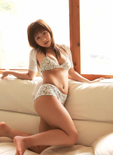 愛川ゆず季の画像310