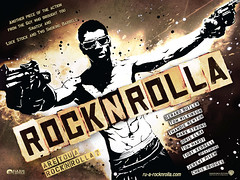 rocknrolla_1