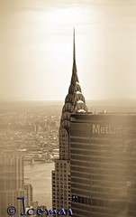 New York 171