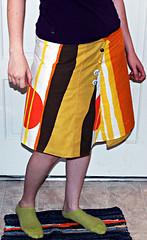 wearingskirt3.jpg