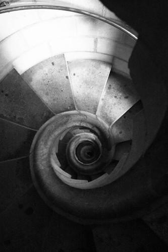 espirales