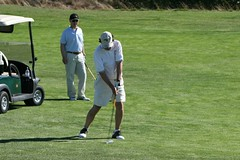 2008 Aug 25 025 (litojaojoco_us) Tags: golf tournament 2008 ascend