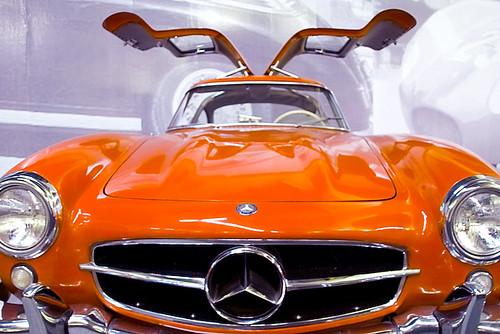Atarazanas car show-11