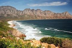 Cape Coast - Trek earth (mattharvey1) Tags: delete10 delete9 southafrica delete5 delete2 delete6 delete7 delete8 delete3 delete delete4 save save2 transkei delete11 tablemountain deletedbyhotbox