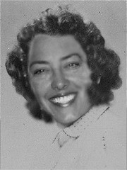 Jen_1940