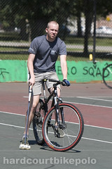 IMG_4541Matt - Lexington at 2008 NACCC Bike Polo
