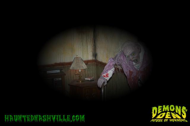 DemonsDen08_4 by hauntednashville