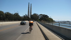 Moss Landing Power Station IMG_1463.JPG Photo
