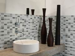 bathroom (casabarbara) Tags: house detail home southamerica modern concrete uruguay bathroom grey design living asia european contemporary interior decoration lifestyle style colonia mywork chic trend hip minimalism luxury interiordesign modernhome modernhouse contemporarydesign moderninteriordesign moderndecoration highenddecoration artedeleste