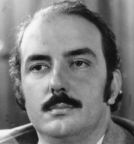 António Sousa Franco