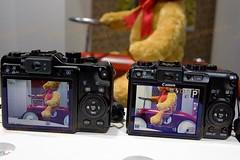 Canon Powershot G10_04
