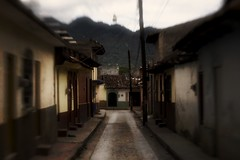 Calles de San Cristobal de las Casas, chiapas (Pedro J. Saavedra) Tags: las mxico de j san selva pedro casas chiapas cristobal fotgrafo calles fotografa saavedra macas