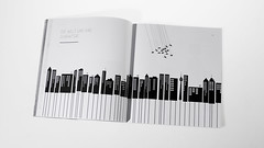 its a book (medejavecu) Tags: city boy music white black silhouette illustration project paper buch print skull book design video holga foto shadows diploma pages widescreen internet bachelor thesis page indie editorial format illustrator shadowplay typo brochure bound 169 schrift schatten vector lotte directors indesign illu seiten typografie youtube sabon kommunikationsdesign reiniger regisseure workbildundtonbook