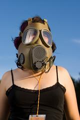 pdf08fall-2201 (larslarsen77) Tags: portrait people mask gas burn views gasmask pdf burner playadelfuego larslarsen
