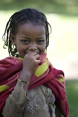Ethiopia [Photo by babasteve] (CC BY-SA 3.0)