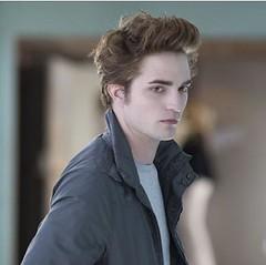 Edward Cullen (hvyilnr) Tags: movie twilight vampires stepheniemeyer edwardcullen