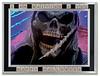 ken-skull-happy-halloween (broken_gargoyle) Tags: halloweenskull gothicculture