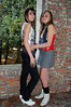 DSC_01983033 (wonderjaren.net) Tags: model shoot shauna age morgan yana fotoshoot age9 age12 12yo age13 9yo 13yo teenmodel childmodel