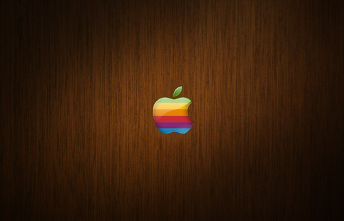 mac wallpapers wood. Dark Wood Mac () Tags: desktop