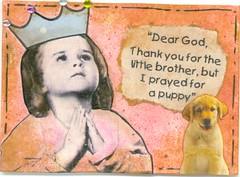 "ATC ""Dear God"""