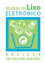 Mutirão do Lixo Eletrônico