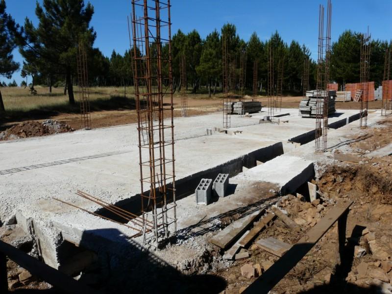 (Portugal) Construction du parc éolien du Sabugal 2970210216_3fd85cce4c_o.jpg