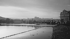 Prague (liber) Tags: city water delete9 delete5 delete2 photo body delete6 delete7 save3 delete8 delete3 save7 save8 delete delete4 save save9 save4 save5 save10 save6 saveddmu dmugable