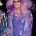Halloween Carnival 2008 0176