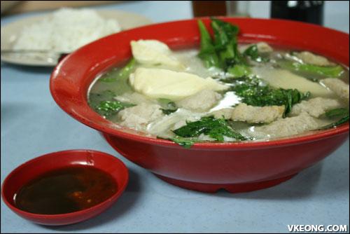 yong-tau-fu-soup