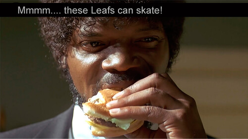 These-Leafs-Can-Skate