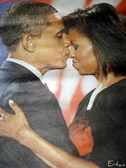 Mr.President (Ertan Siddiqui) Tags: usa black history love night happy kiss flickr colours looking senator sony cybershot hero mywork wins cry emotional ems obama youngman mrpresident barack lovehim blacksuit digitalcameraclub w55 anawesomeshot aplusphoto