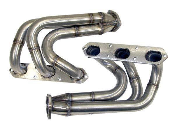 National Speed eStore - Headers