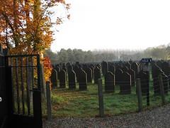 Diemen Noord Joodse begraafplaats veld B (Arthur-A) Tags: netherlands cemetery nederland jewish diemen cimetiere begraafplaats joods kerkhof juif israelitisch