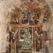 Soleto - Chiesa di Santo Stefano (sec. XIV) - Abside