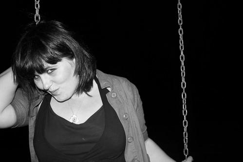 tiana swing 2