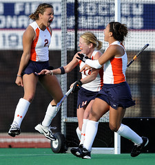 Uconn Syracuse Big East Field Hockey_0391 (newspaper_guy Mike Orazzi) Tags: sports action ct syracuse uconn storrs fieldhockey conn d300 collegesports bigeast womenssports collegeathletics syracusefieldhockey uconnfieldhockey bigeastfieldhockeychampionship maggiebefort