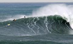 LA VACA 1209 - Foto Maxi del Campo (www.surfcantabria.com) Tags: surf waves olas lavaca surfcantabria maxidelcampo