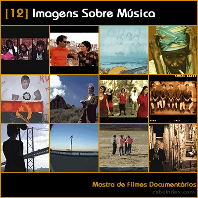 [12] Imagens Sobre Música