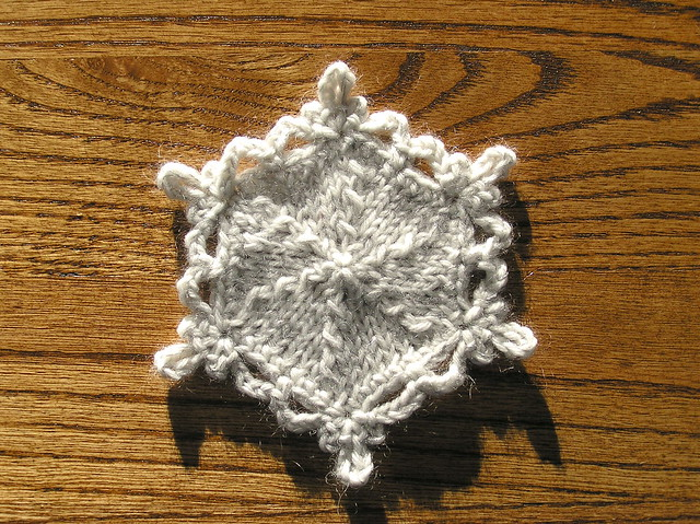 Ravelry Knitting Gifts 4 One Skein Knitting Patterns 3 Bonus