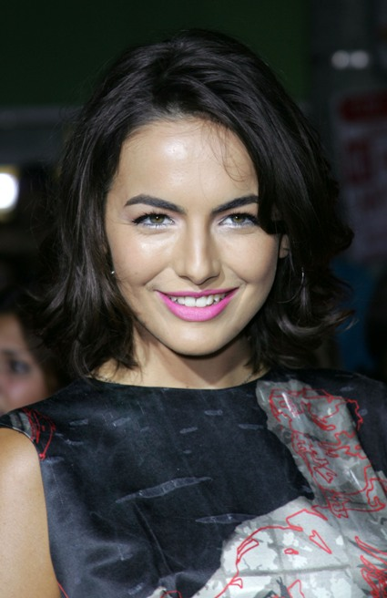 camilla-belle-twilight-003