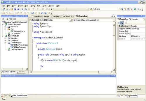 screenshot_vs2008_express_c#