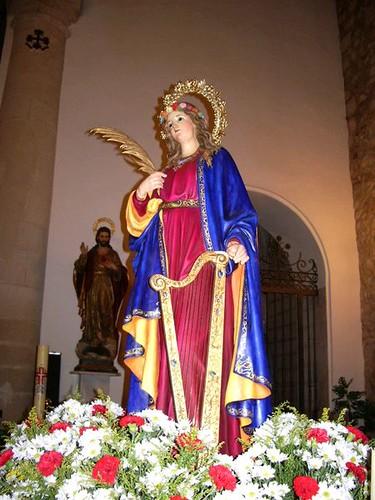 Santa Cecilia 2006 [800x600]
